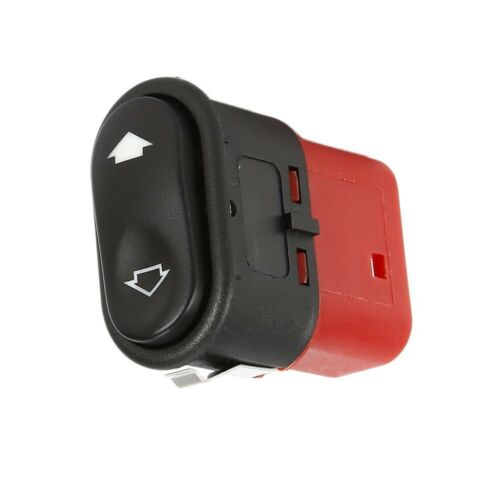 Electric Window Switch Power Push Button For Ford Escort FIesta Mondeo Transit