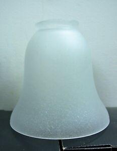 Casablanca-Fan-Co-2-1-4-034-Fitter-Dune-Vianne-Glass-Fan-Light-Fixture-Shade-G613