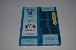 INGERSOLL CNMA434 TT7015  10 PCS
