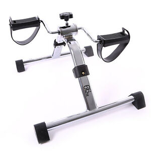 66fit-Arm-and-Leg-Pedal-Exerciser-Home-Folding-Physiotherapy-Fitness-Mini-Bike