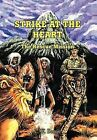 Strike at the Heart: The Rescue Mission by L W Berrie (Hardback, 2012)