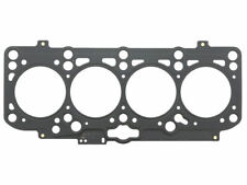 For 2001-2003 Volkswagen Beetle Head Gasket Victor Reinz 34526PM 2002 1.9L 4 Cyl