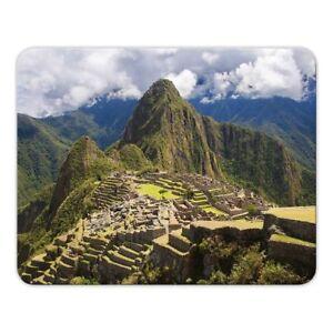 Mousepad-034-Machu-Picchu-034-24x19cm-Peru-Inka-Suedamerika