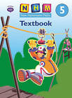 New Heinemann Maths Year 5, Textbook by Pearson Education Limited (Paperback, 2001)