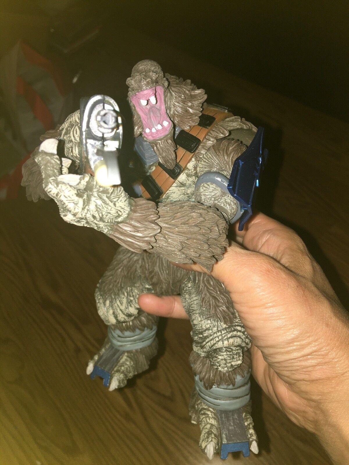 Halo Joyride Studios Bungie Action Figures Lot