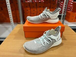 Running Shoes Moon Particle AQ7488-200