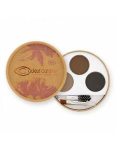 Couleur-Caramel-Eye-Brow-Kit-29-Brunette