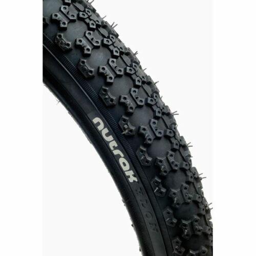 Nutrak 20 x 2.125 inch Comp tyre