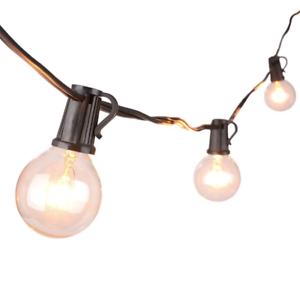 SoBrite-10-Solar-Powered-Festoon-Globe-Retro-BULB-Lights-with-10-LEDs-White-LED