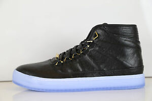 6a8cb142a5b Image is loading Nike-Air-Jordan-Westbrook-Premium-Black-History-Month-