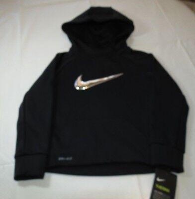 nike hoodie 3-4 years