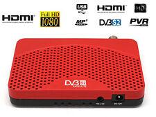 SAT free satellite tv channels receiver dvb-s2 dvb s mpeg-4  satellite receiver