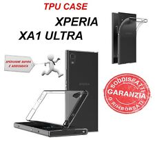 memumi Cover for Galaxy Note 9 PP Ultra Sottile 0.3mm Custodia per (l7i)