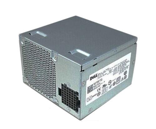 Dell 525W Power Supply 6W6M1 Precision Workstation T3500 H525AF-00 U597G M821J