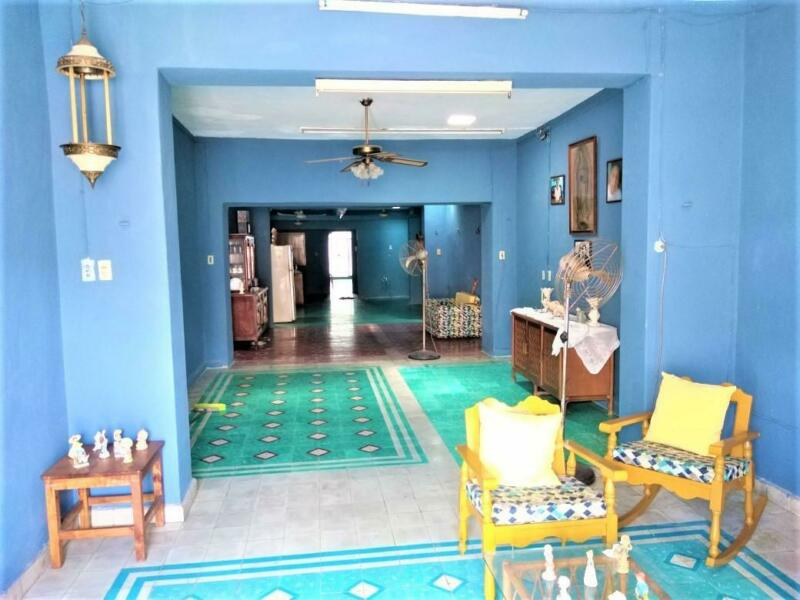 Casa - Mérida Centro