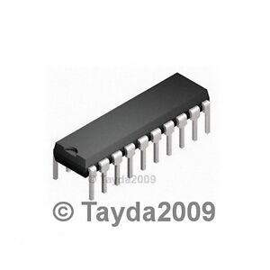 5-x-74HC374-74374-Octal-D-Type-Flip-Flop-IC