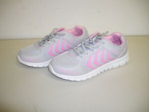 Image is loading Qixing-Sport-Womens-Tennis-Shoes-Ultra-Light-QIXP- 0e84cc0d52