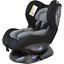 thumbnail 19 - Baby Toddler Travel Carseat Group 0+1 Newborn Child Safety Forward Rear Car Seat