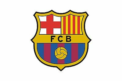 reproduction BARCELONA EUROPEAN CUP/CHAMPIONS LGE SUPERCUP FIFA CWC FINAL TICKET