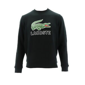 LACOSTE-SH6382-031-MEN-SWEATSHIRT