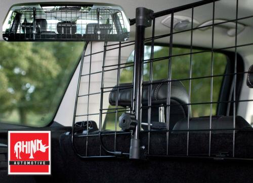 Land Rover Discovery todos los años resistente Malla REPOSACABEZAS Perro Guardia