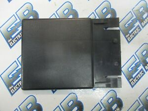 """FOR ALL I-LINE PANELBOARDS HNM-4BL RECOND SQUARE D BLANK EXTENSION 4.5/"""" in"""