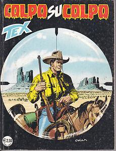 Tex-n-535