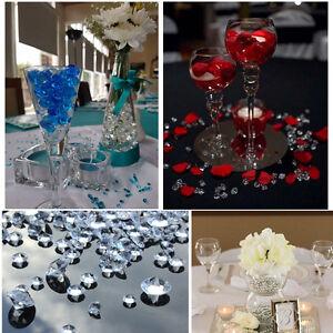 1000pc-8mm-Acrylic-Diamond-Confetti-Table-Scatter-Wedding-Vase-Filler-Decoration