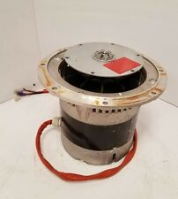 6kw Generator Head LT 3N-100/4 120V/240V 1800 RPM