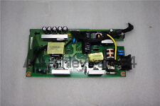 Dell  2407FPW 4H.L2K02.A01 Module power supply board #sp
