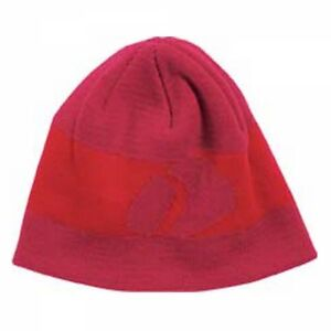 3946fb864ac Regatta Kid s  Thunderhead  Red Winter and Ski Wear Beanie Hat.