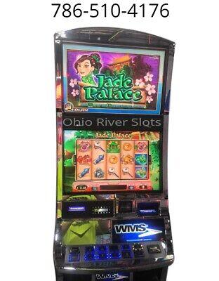 mummys gold casino online casino Slot