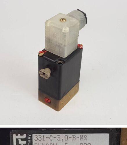 408x378x32 mm vide pour ratschenring maulschlüsse BGS 2//3 chariot d/'atelier de dépôt