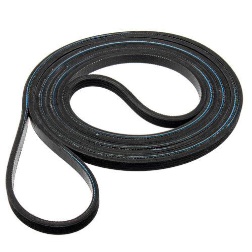 Dryer Drum Belt For Frigidaire 137292700 AP4565702 PS3408299 WE12M29 134503900