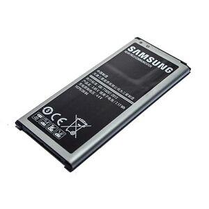 # Original Samsung Galaxy Alpha Batería Sm-g850a G850w Eb-bg850bbu Eb-bg850bbe-afficher Le Titre D'origine