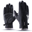 Thermal Ski Gloves Winter Waterproof Snowboard Touch Screen Snow Skiing Gloves