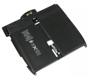 Apple-iPad-1st-Gen-A1219-and-A1337-Battery-Replacement-Part