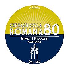 CEREAGRICOLA ROMANA 80 SRL