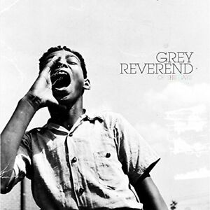 Grey-Reverend-Of-The-Days-CD