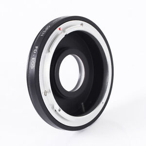 FD-FL-an-Canon-EOS-EF-5d-7d-Mark-II-70d-700d-100d-6d-Mount-adapter-optical-glass
