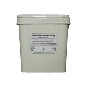Zeolith-Bentonit-Mischung-3-kg-Bentonit-in-Pharmaqualiaet-Klinoptilolith