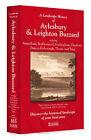 A Landscape History of Aylesbury & Leighton Buzzard (1822-1920) - LH3-165: Three Historical Ordnance Survey Maps by Cassini Publishing Ltd (Sheet map, folded, 2011)