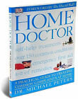 Home Doctor by Dr. Michael Peters (Paperback, 2004)