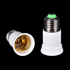 E27-Extend-Base-Holder-Socket-Adapter-Converter-Holder-For-LED-Light-Bulb-ATCA