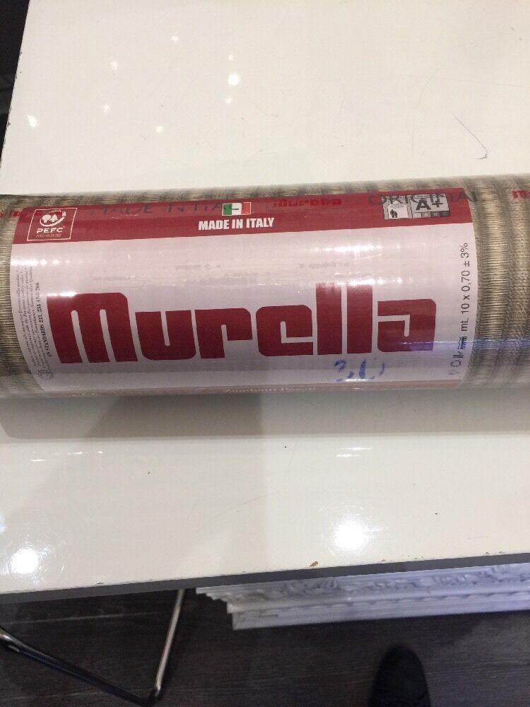 Murella vinyl wallpaper rolls pattern  6383