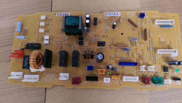Daikin Air Conditioning EC0614 (A) PC Bo…