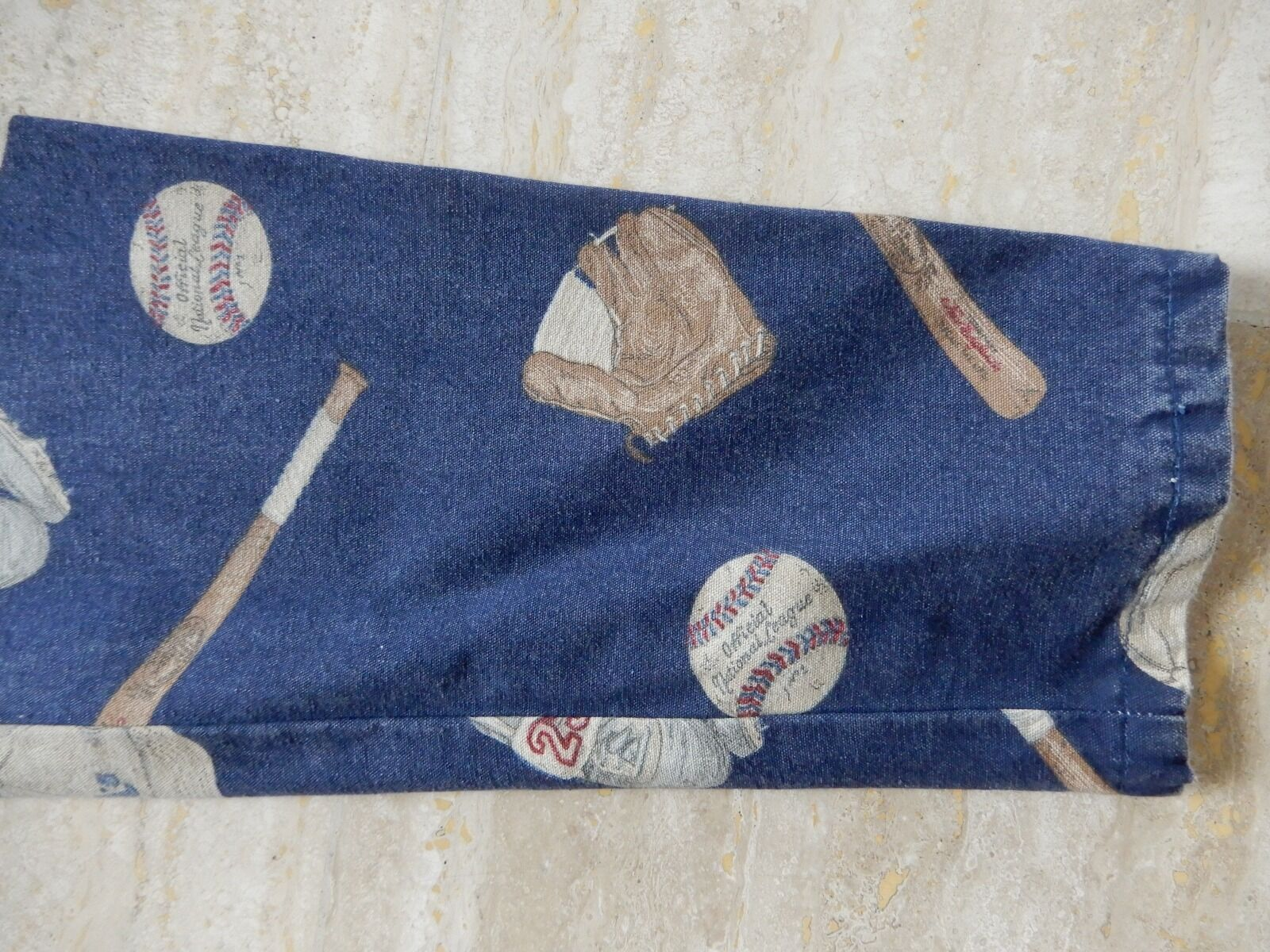 Ausgefallene Ausgefallene Ausgefallene bedruckte Jeans ital.Gr.44 (36 38) IRS b3e857