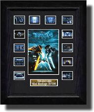 Tron Legacy film cell (2010) (b)