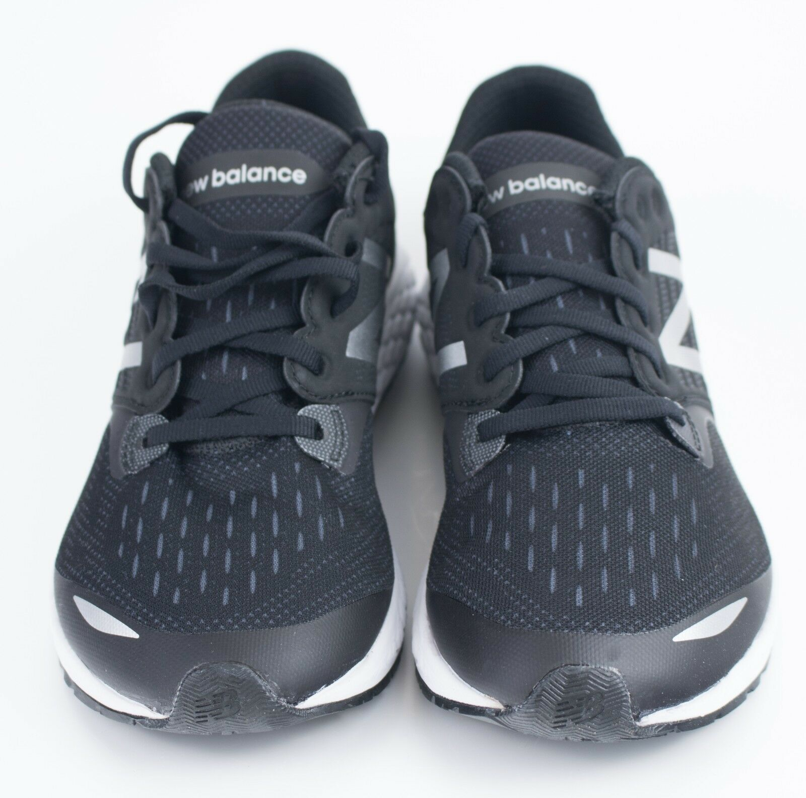 NEW BALANCE Damenschuhe KJZNTTBG RUNNING Sneakers Sz 6 1/2 #GB1