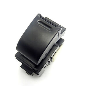 New passenger power window control switch fit toyota camry for 2000 toyota corolla power window motor